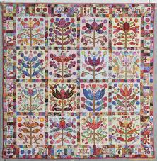lollypoptreeCR.JPG (2515×2571) | Quilts to Make | Pinterest ... & Lollypop Trees Complete Pattern, quilt fabric, quilt kits, quilts, and  other quilting products from the books Museum Quilts and Passionate  Patchwork by ... Adamdwight.com