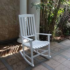 luxury design mainstays outdoor furniture mainstay patio cushions set landing 7 piece dining tan seats 6