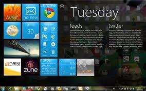 windows theme free windows themes free rome fontanacountryinn com