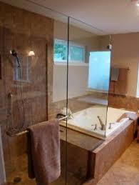 bathroom remodel seattle. Plain Seattle Bathroom Remodels In Remodel Seattle