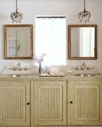 bathroom pendant lighting ideas. Home Designs:Bathroom Pendant Lighting Bathroom Lights For Sink Nz Ideas L