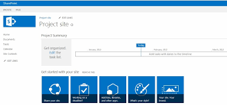 Sharepoint Team Site Template Sharepoint 2016 Site Templates And Ids Bob Mixons Musings