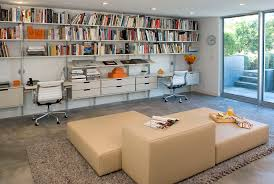 home office in garage. Modular Home Office Furniture Modern With None In Garage N