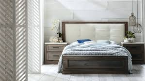 Bed Frames And Headboards Near Me Buy Frame With Leather Bedhead 2 1 ...