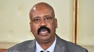 NMS DG Mohamed Badi pledges to decentralize development in wards » Capital  News
