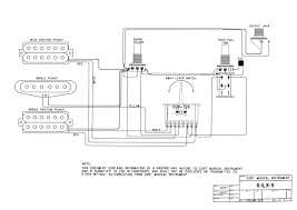 guitar wiring drawings switching system cort x5 i x6 pict picture przystawki2 cort x5 i x6 jpg