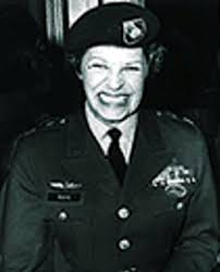 Image result for Martha Raye Manning