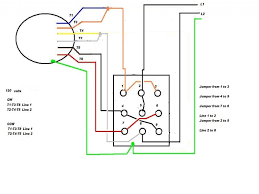 3 phase to single phase motor wiring diagram wiring diagram \u2022 single phase wiring diagram for house pdf 3 phase to single phase motor wiring diagram wiring diagram u2022 rh msblog co 3 phase wiring chart 3 phase converter wiring
