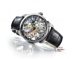 top 10 dress watches under 1000 best watchess 2017 men exciting whats the box best under tooldive watch watches for
