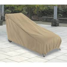 classic accessories patio furniture covers. Classic Accessories Outdoor Patio Furniture Cover \u2014 Chaise Lounge Covers E