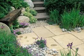Award-Winning Gardens Wagner Hodgson Landscape Architecture Burlington, VT