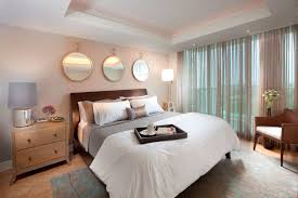 office and guest room ideas. Full Size Of Home Office Guest Room Ideas Bedroom With Modern And L