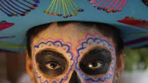 dia de los muertos essay photo essay dia de los muertos cancun d a de los muertos san bartolo tutotepec
