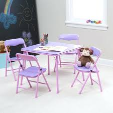 where to buy kids desk set wooden toddler chair card table and chairs round Where To Buy Kids Desk Set Wooden Toddler Chair Card Table And