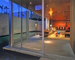 sherman oaks multi slide patio doors