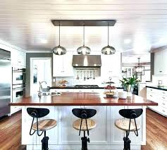 large kitchen pendant lights lighting above kitchen island lighting over kitchen island wonderful new pendant lights