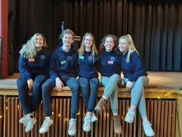 Botschafterschule (EP) | Gymnasium Ohlstedt