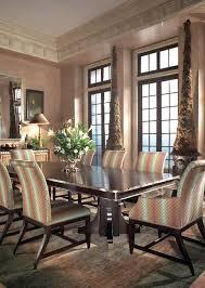 dining room designer furniture exclussive high: luxury dining room furniture design by swaim high point