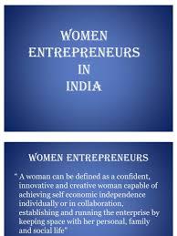 essay on women entrepreneurs how to start a successful business ksa essay example social women entrepreneurs in kingdom of saudi arabia college essay samples hit mebel