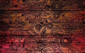 desktop background hd pattern. Fine Desktop Patterns Background Dark Wooden Texture Inside Desktop Background Hd Pattern 8