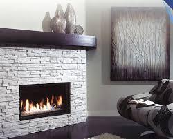 cleaning gas fireplace glass fraufleur inside cleaning gas fireplace glass decor living how