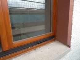 Balkon Fenster Wandtattoos Fenster Balkon In Venedig With Balkon