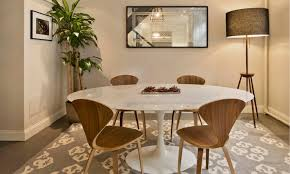 view full size cherner furniture