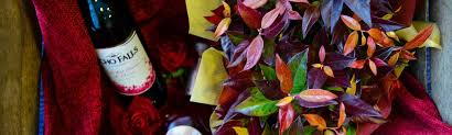 40th ruby anniversary plants fortieth wedding anniversaries deserve a gift as special as the happy couple plant anniversary gifts this good are sure to be