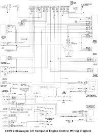 08 sportsman 500 h o no electric page 3 atvconnection com atv polaris sportsman 500 wiring diagram pdf at Polaris Sportsman 500 Wiring Diagram