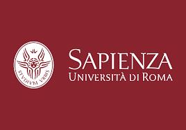 Risultato immagini per sapienza university of rome