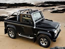 2018 land rover usa.  land completely redesigned 2018 land rover defender will be sold in the us throughout land rover usa