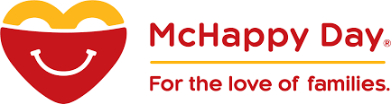 ronald mcdonald house charities toronto linkedin see you on mchappy day on 3 join us at a mcdonald s restaurant to support ronald mcdonald house families
