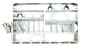 ikea plate rack dish drying rack wall mounted plate rack plate drying rack images wall mounted