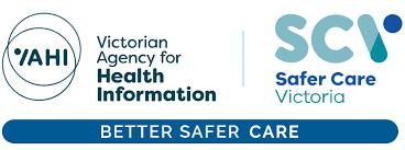 Blood Gas Interpretation For Neonates Better Safer Care