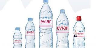 Top 10 Bottled Waters Fox News