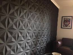 unique 3d wall art pertaining to newest wall paneling 3d wall panels interior wall on wall art panels interior with showing photos of unique 3d wall art view 3 of 15 photos