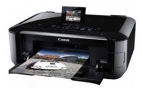 I recently purchased a used printer that did not come with the cd needed to install, but even if it did come with it my acer does not have a cd/dvd Canon Pixma Mg 2500 Printer Software Download Canon Pixma Mg5750 Driver Software Printer Download In Fact The Pixma Mg2520 Can Be An Accredited Silver Epeat Digital Item Environmental