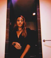 Rachelle Chaney (@thesilverpantherreturns) • Milkshake Website Builder