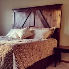 Unique Handmade Wooden Headboards 68 On King Size Bed with Handmade Wooden  Headboards