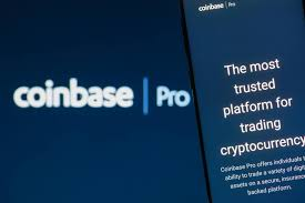 Coinbase Vs Coinbase Pro Formerly Gdax Whats The