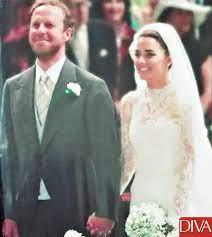 L'attrice è sposata con il regista jan michelini. Giusy Buscemi Il Matrimonio Con Jan Michelini A Roma Gossip It