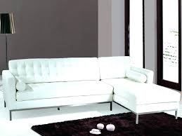 white leather sofa for white leather couches for white leather sofa lovely white white
