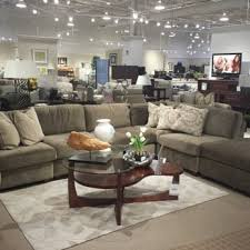 havertys furniture reviews. Photo Of Havertys Furniture Columbia MD United States Our New Sectional And Reviews Yelp