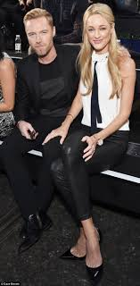 2C7F360800000578-3241554-Runway_to_rugby_Ronan_and_Storm_Keating_beamed_as_they_sat_front-a-26_1442708831124.jpg