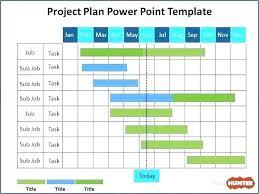 Brochure Templates For Google Slides Process Flow Chart
