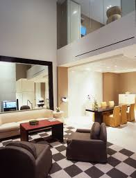 Skylofts 2 Bedroom Loft Suite Do Vegas In Style Ritzy Luxury Hotels In Vegas