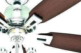 ceiling fan buzzing ceiling fan humming noise ceiling fan makes buzzing noise ceiling fan makes noise