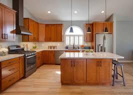 Kitchen Remodeling Phoenix Property Unique Inspiration Ideas