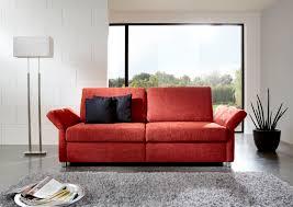 Wohnzimmer Couch Sofa Allround Wohnzimmer Couch