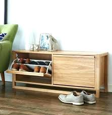 Bench for shoes Diy Bench For Shoes Shoe Storage Ideas For Hallway Tuneful Hallway Benches With Shoe Storage Best Hallway Shoe Storage Bench Shoe Storage Ideas For Bench Shoes Svconeduorg Bench For Shoes Shoe Storage Ideas For Hallway Tuneful Hallway
